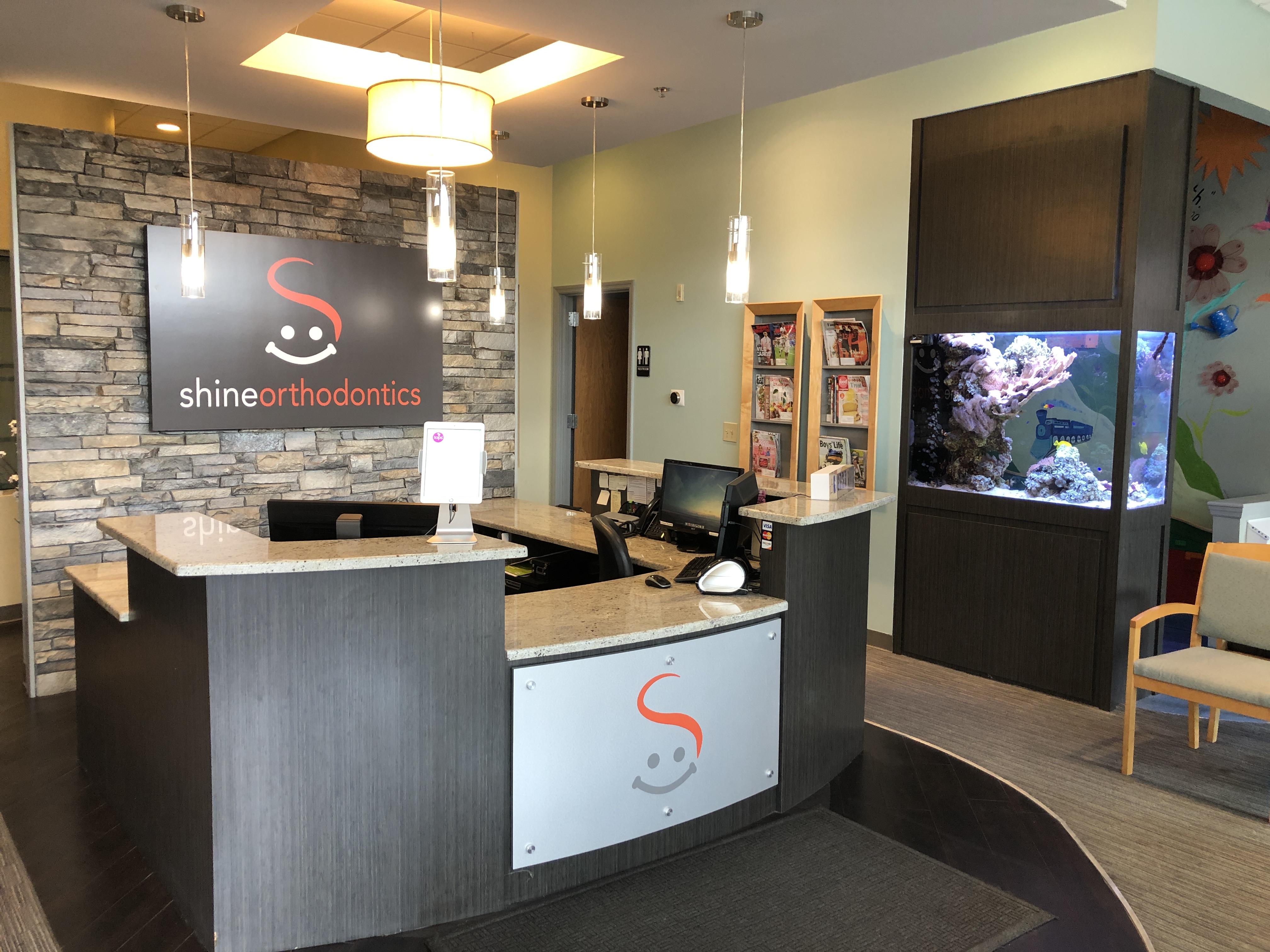 Maineville Office